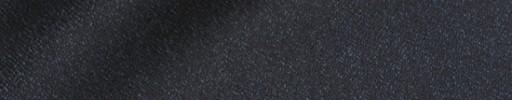 【Ib_8w566】ブラック・ブルーミックスファンシーパターン