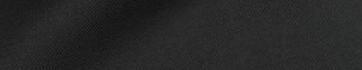 【Ib_8w570】ブラック