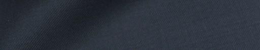 【Ib_8w572】ブルーグレー