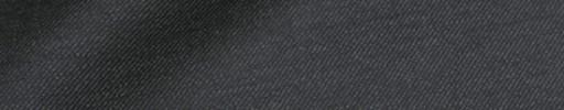 【Ib_8w573】ミディアムグレー