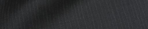 【Ib_8w574】ダークグレー2ミリ巾シャドウストライプ