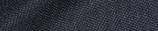 【Ib_8w581】ブルーグレー・マットウース