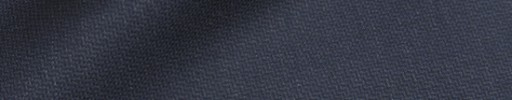 【Ib_8w585】ブルーグレー・ジオメトリックパターン