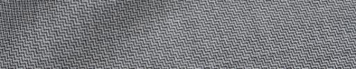 【Ib_8w586】白黒ジオメトリックパターン