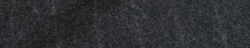 【Ib_8w587】チャコールグレー+2cm巾ストライプ