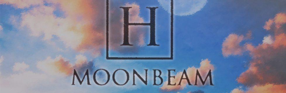 moonbeam title