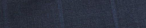 【Ca_91s14】ブルーグレー+6×4.5cmブルーウィンドウペーン