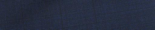 【Ca_92s36】インクブルー・ピンチェック