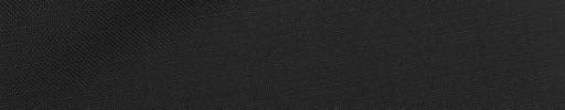 【Ca_92s48】ブラック
