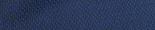 【Ca_92s49】ロイヤルブルー・ファンシードット