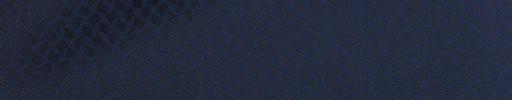 【Ca_92s51】ネイビー・ファンシーパターン
