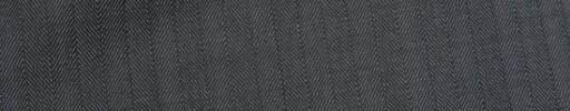 【Ca_92s55】ミディアムグレー+1cm巾ヘリンボーン