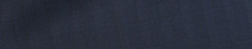【Ca_92s57】ライトネイビー+1cm巾ヘリンボーン
