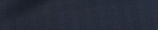 【Ca_92s58】ネイビー+1cm巾ヘリンボーン
