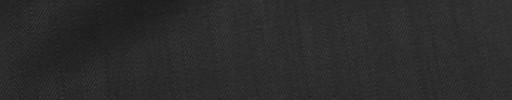 【Ca_92s59】ブラック+1cm巾ヘリンボーン