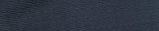 【Ca_92s64】ブルーグレーツイル