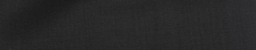 【Ca_92s69】ブラックツイル