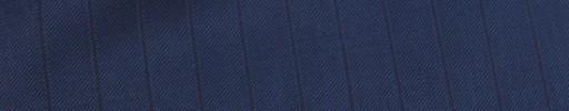 【Ca_92s72】ライトネイビー+1cm巾織りストライプ