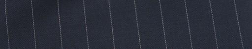 【Ca_92s77】ネイビー+1.2cm巾ストライプ