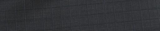 【Ca_92s80】ダークグレーピンチェック+8ミリ×6ミリ織りチェック