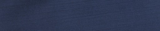 【Ca_92s88】ロイヤルブルー