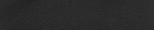 【Ca_92s92】ブラック