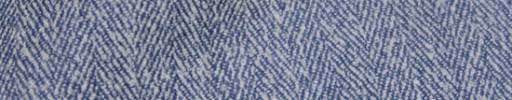 【Hs_oc9s15】ライトネイビー1.5cm巾ヘリンボーン
