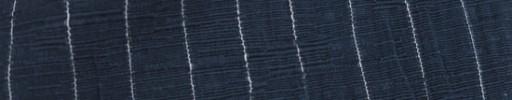 【Hs_oc9s50】ネイビー+ホワイト1cm巾よろけ縞
