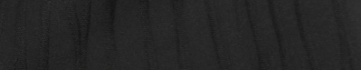 【Hs_oc9s52】ブラック・よろけ縞