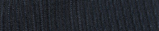 【Hs_oc9s61】ネイビー5ミリ巾サッカーストライプ