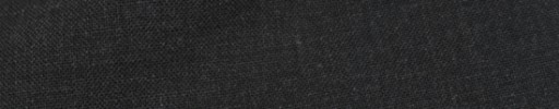 【Hs_st9s02】チャコールグレー