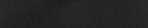【Hs_st9s03】ブラック
