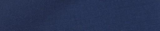 【Hs_st9s06】ロイヤルブルー