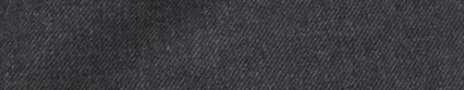 【Hs_st9s22】チャコールグレー
