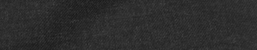 【Hs_st9s23】ダークグレー