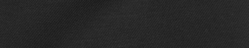 【Hs_st9s24】ブラック