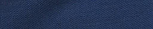 【Hs_st9s26】ロイヤルブルー