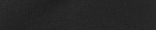 【Hs_st9s29】ブラック