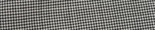 【Hs_st9s33】白黒・ハウンドトゥース