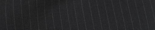 【Hs_st9s42】ブラック+5ミリ巾ストライプ