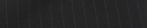 【Hs_st9s46】ブラック+8ミリ巾ストライプ