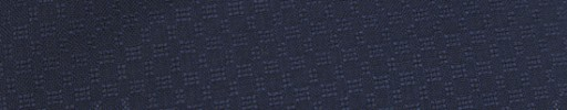 【Ca_91s33】ネイビー・ファンシーパターン