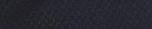 【Ca_91s34】ダークネイビー・ファンシーパターン