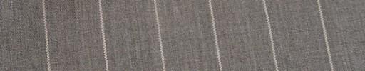 【Ca_91s40】ライトブラウン+1.9cm巾ストライプ