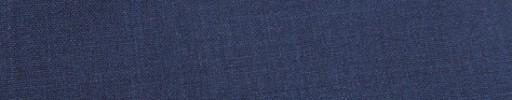 【Ca_91s52】ロイヤルブルー