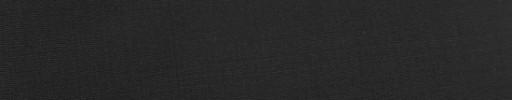 【Ca_91s601】ブラック