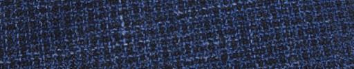 【Ca_91s72】ネイビー・ブルーミックスミニチェック