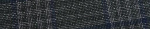 【Ca_91s85】グリーン+8×7cmネイビー・グレーファンシープレイド