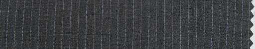 【Cm_9s01】ミディアムグレーシャドウ柄+8ミリ巾ライトパープル・白交互ストライプ