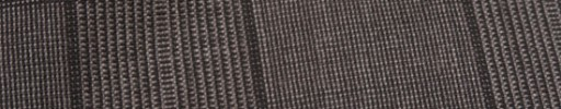 【Hf_9s02】レッドブラウン10.5×8.5cmグレンプレイド